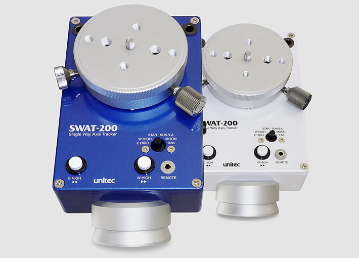 Swat200meta_main_2