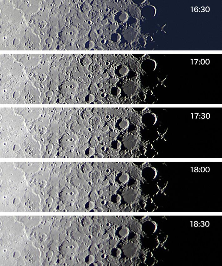 Moonx2_3