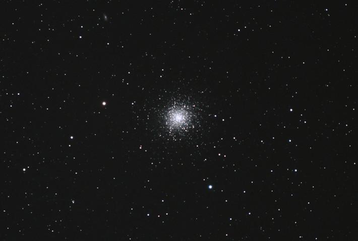 M13_3