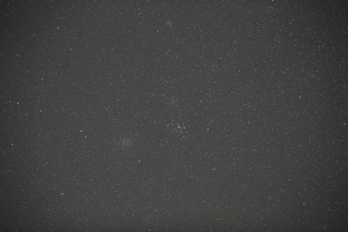 M4647_3