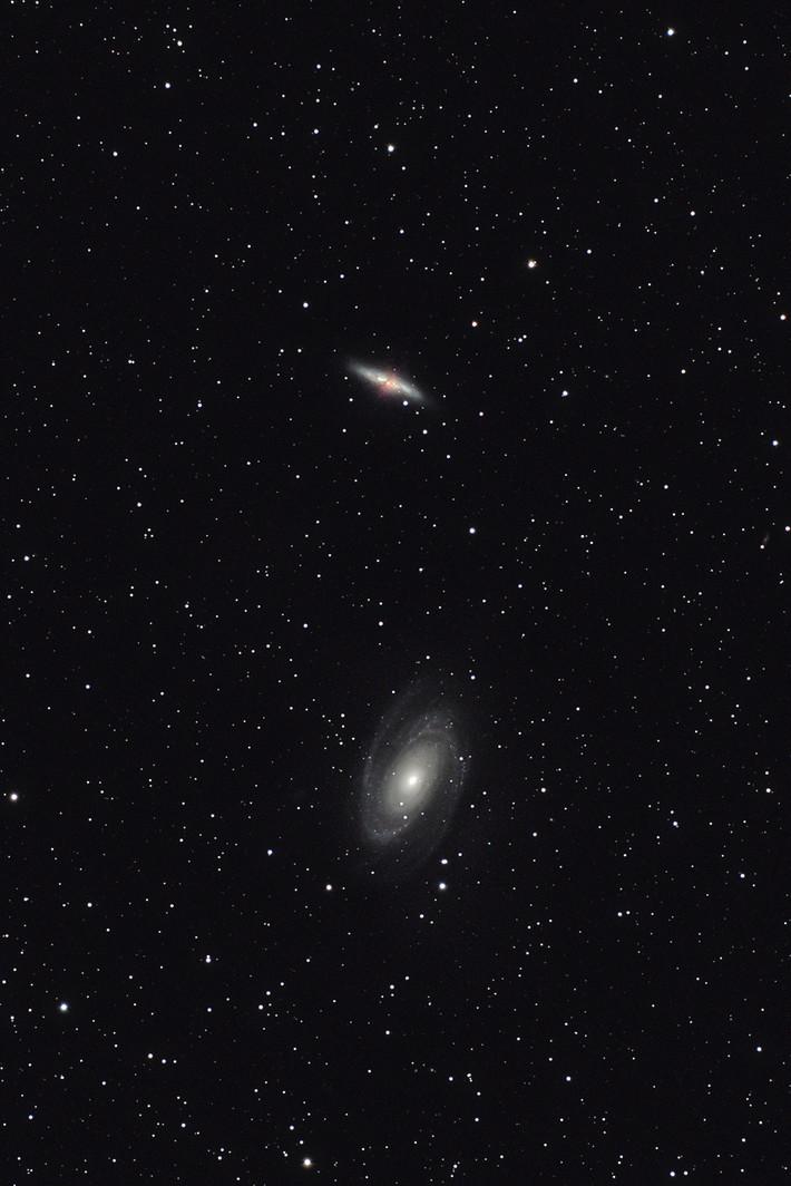 M81m82_2