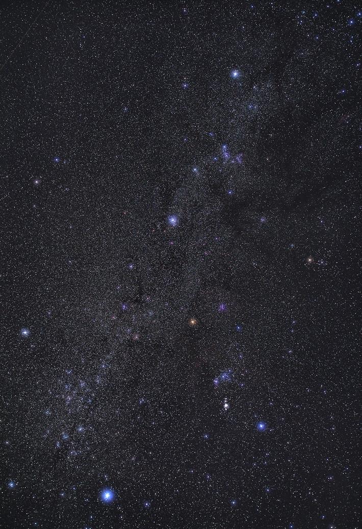 Star_soft