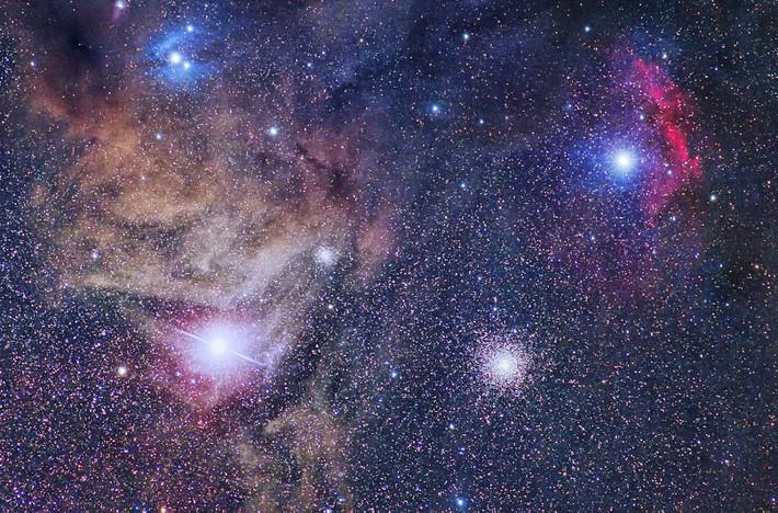 Antares2_2