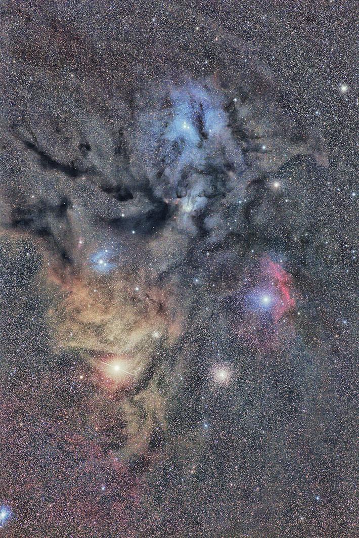 Antares2_3