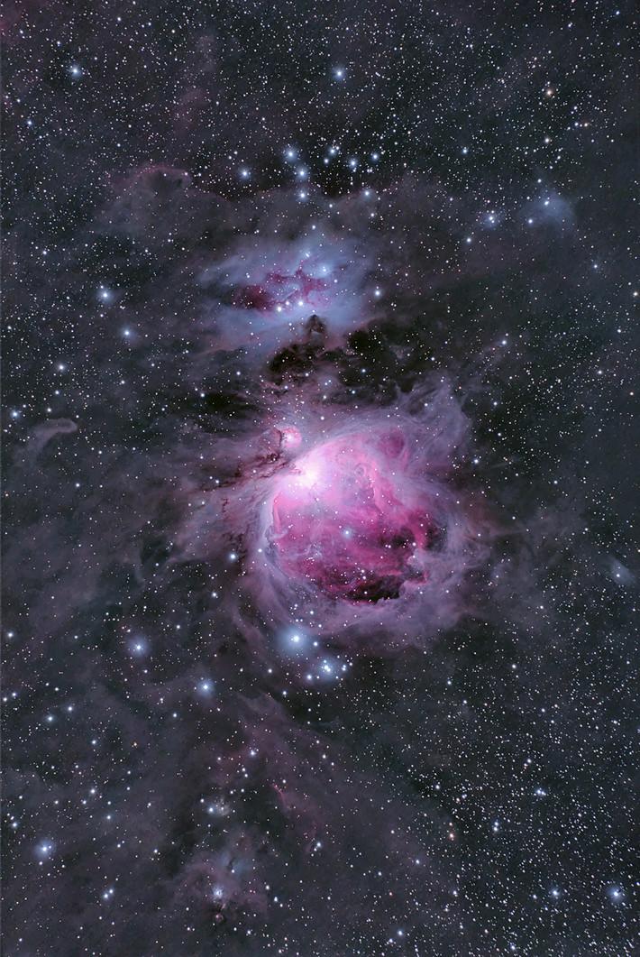 M422016_3
