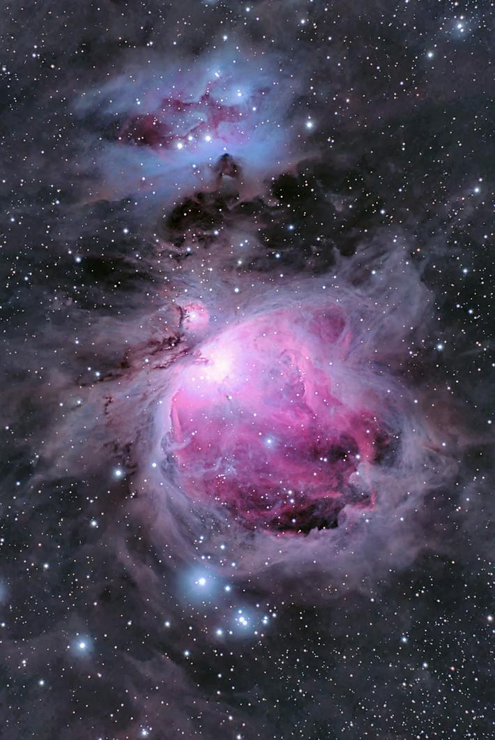 M422016_5