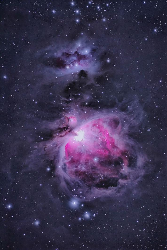 M42r_2