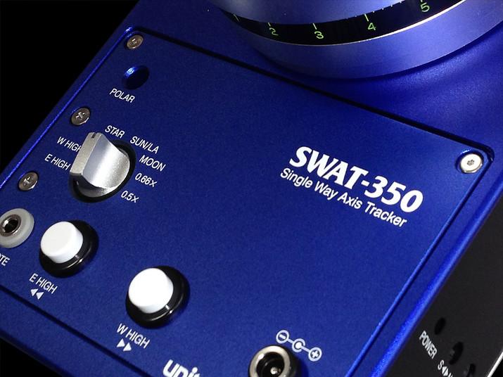 Swat350alim