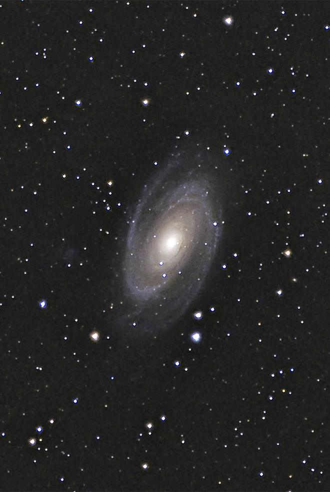 M81_3