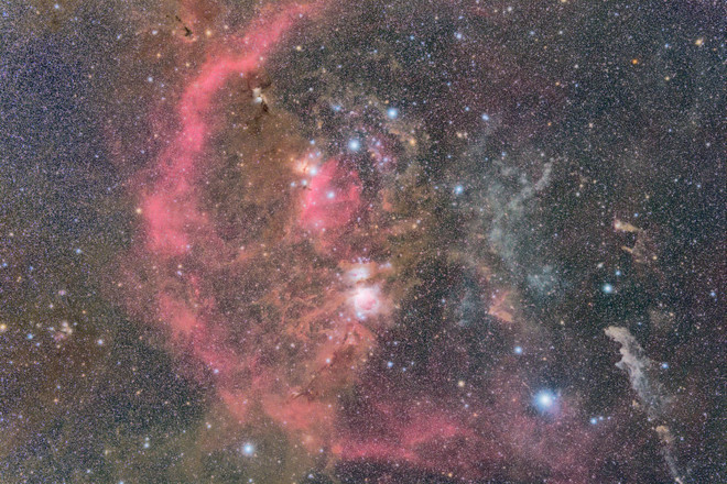 Orion_105_