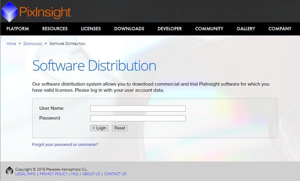 02_05_softwaredistribution
