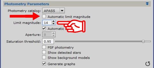 09_09_pcc_photometryparams