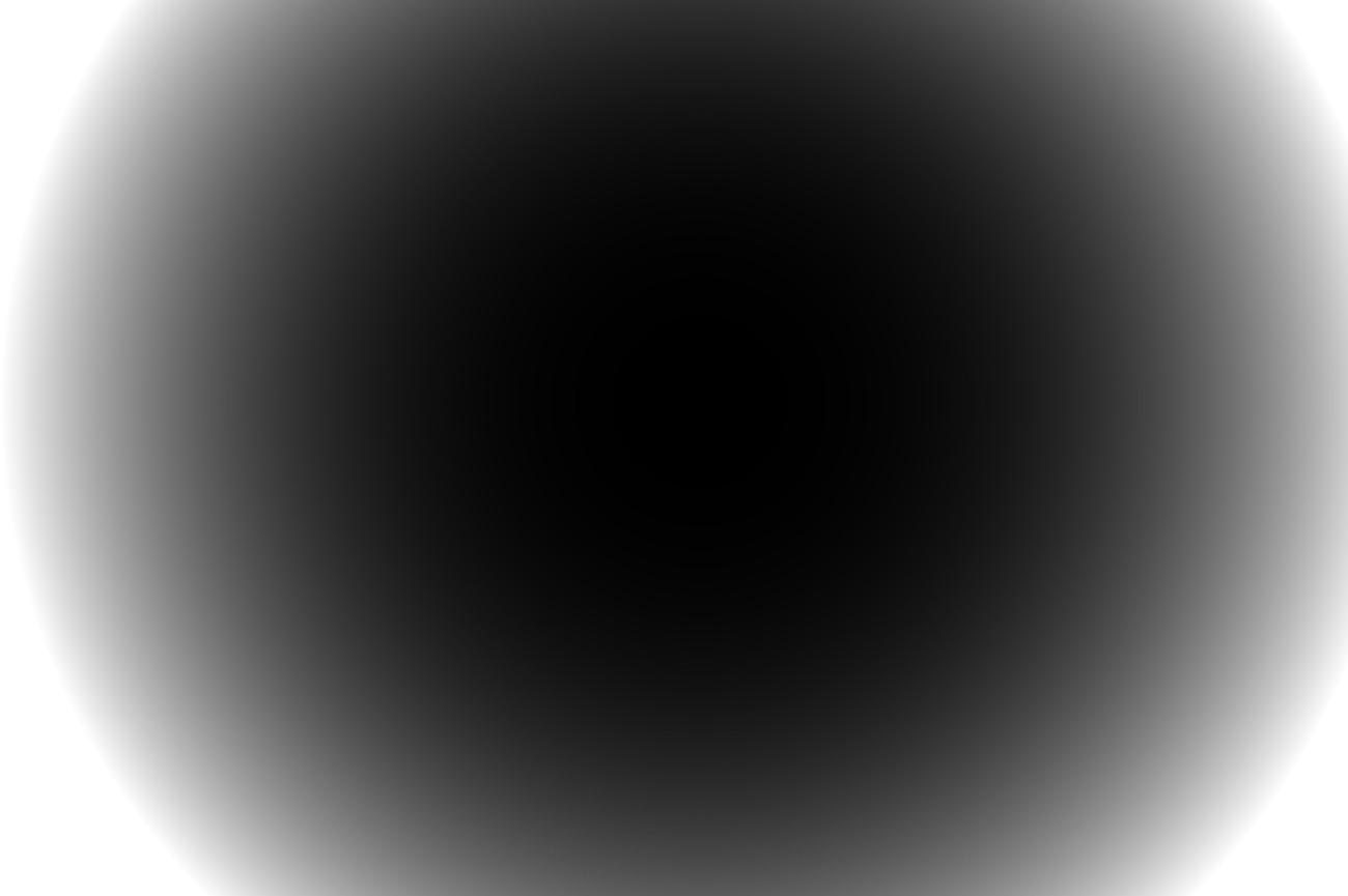 12_07_circle_grad