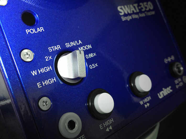 Swat350panel3
