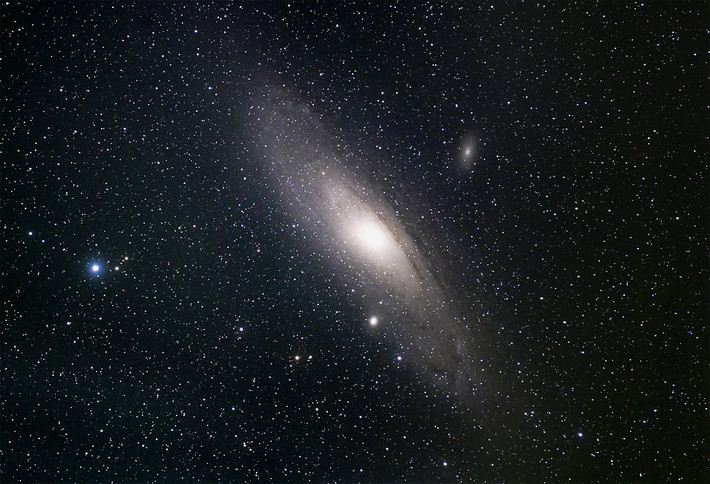 M31_5