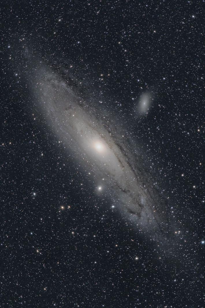M31_20201219170601