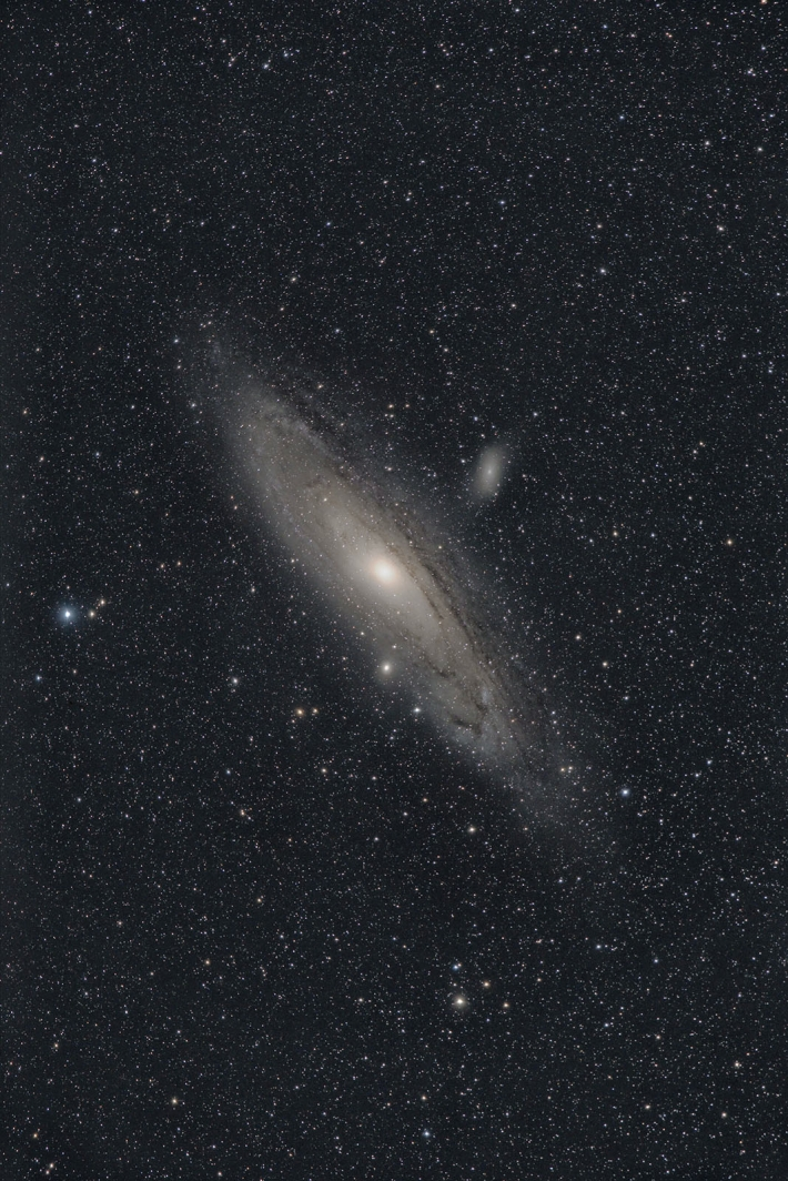 M31_20201219170602
