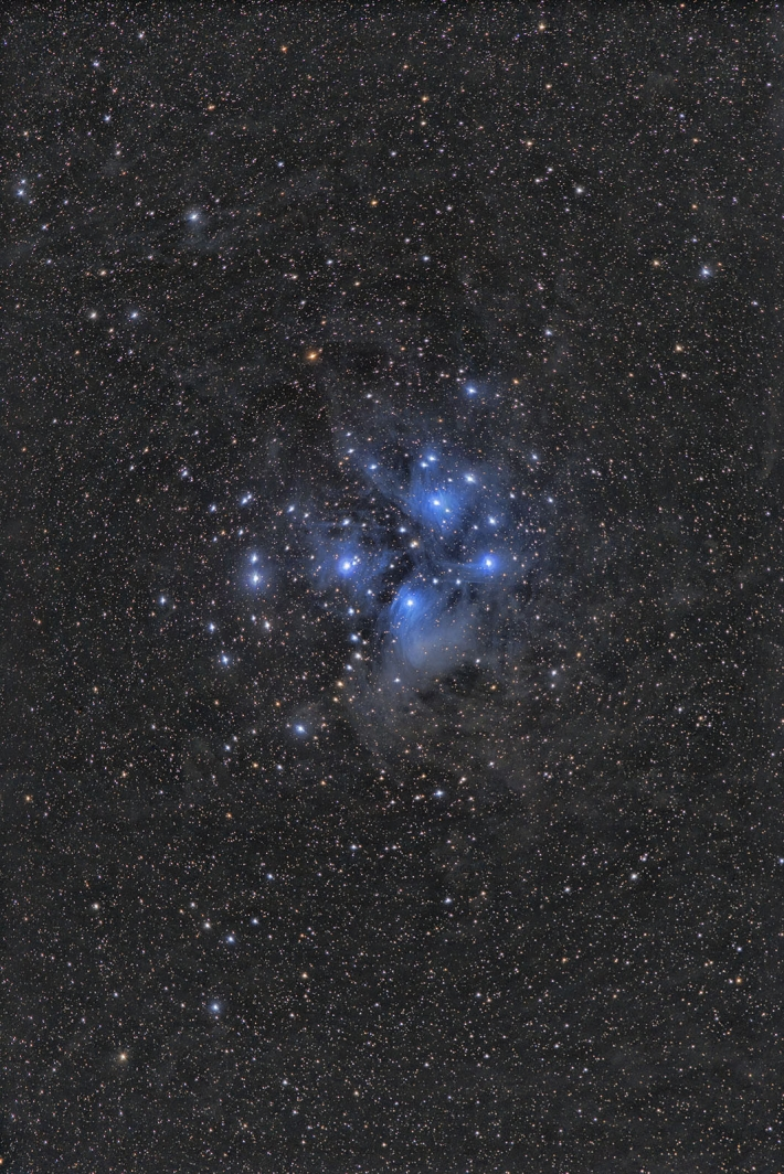 M45_20201221220801
