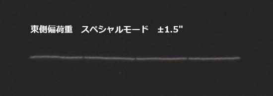 Special_20200116102001