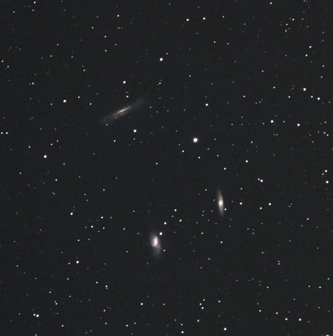 M65m66ngc3628