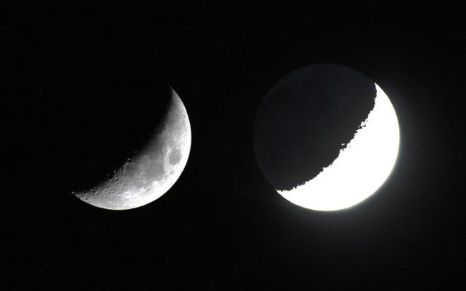 Moon56_20130117