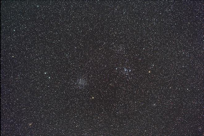 M46m47