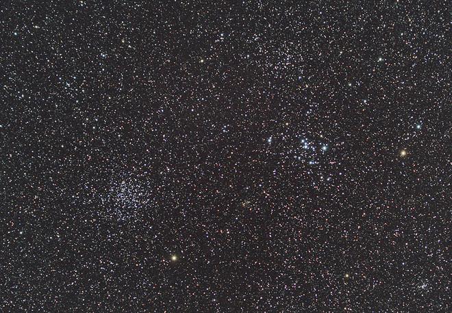 M46m47_2