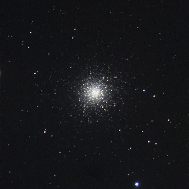 M13_2