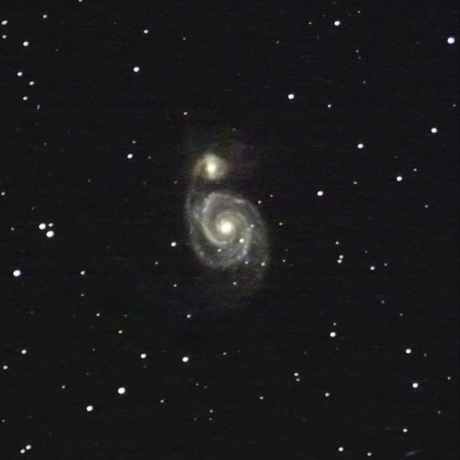 M51_2