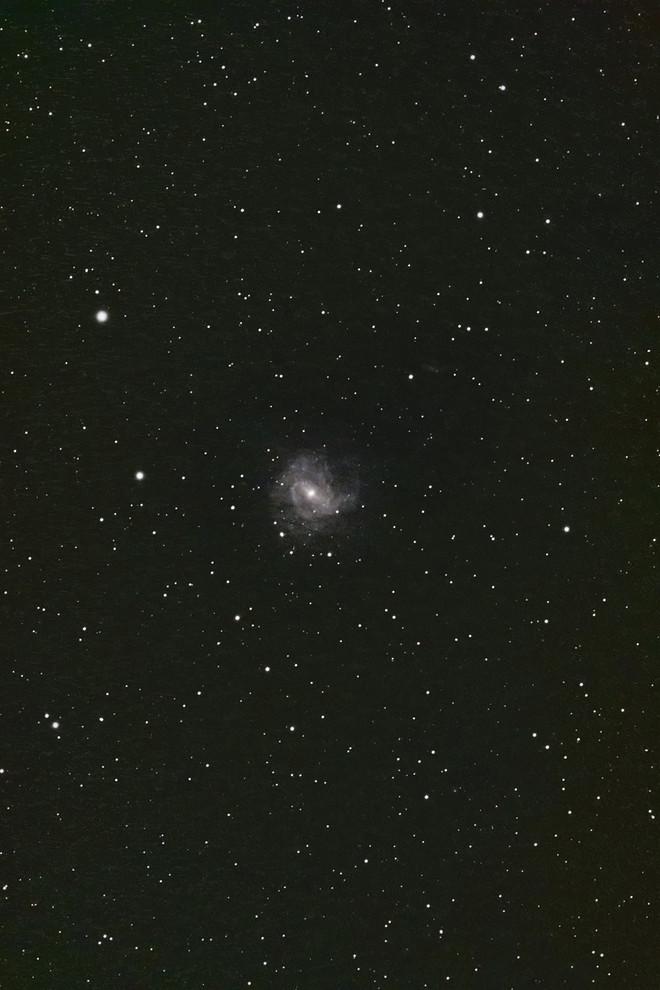 M83_2