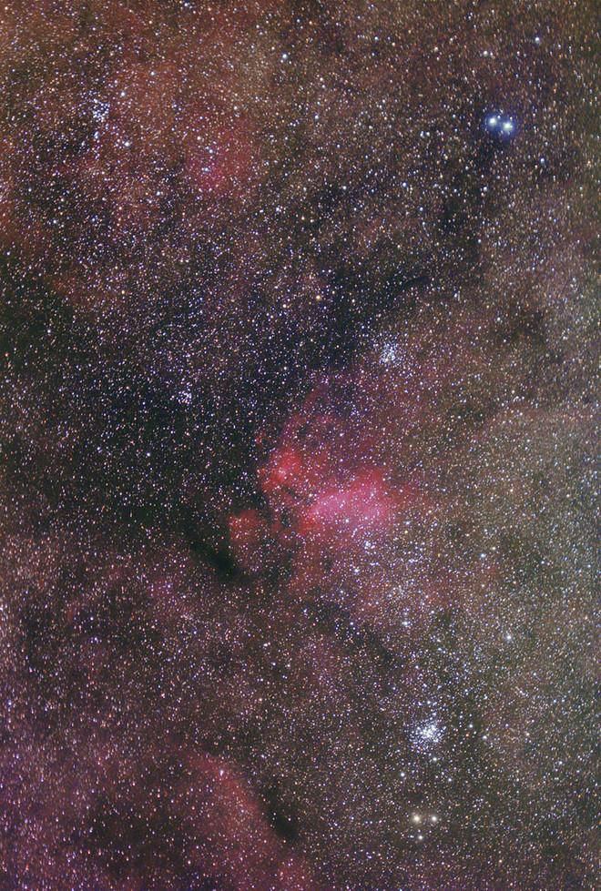 Prawn_nebula_ic4628
