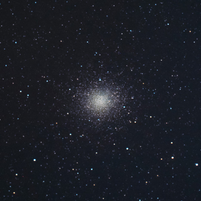 Omegatri1152