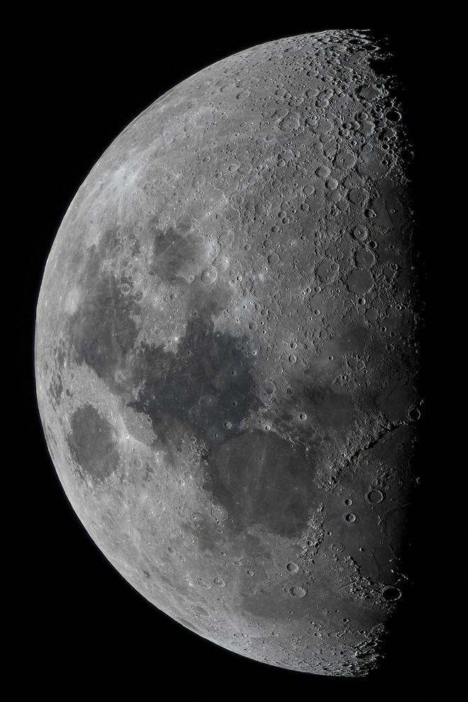 Moon76