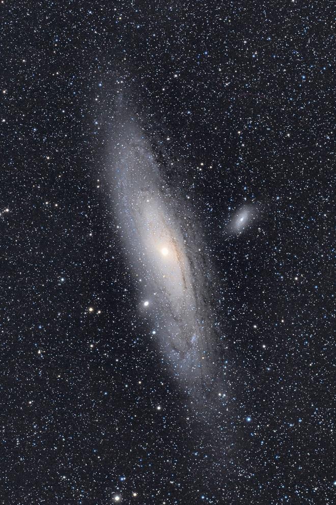M31_20191107092501