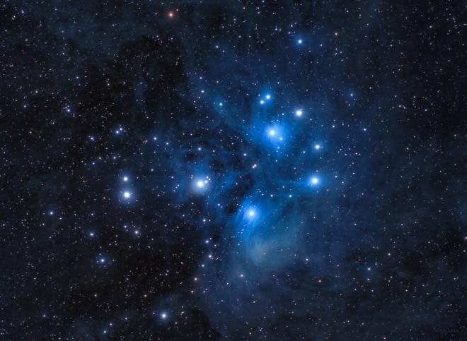 M45_20201023130101
