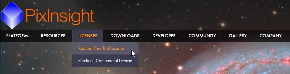02_02_pixinsighthp_licenses