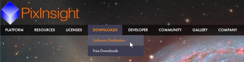02_04_pixinsighthp_downloads