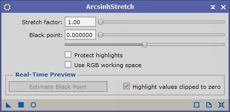 10_08_arcsinhstretch